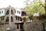 Продается Гостиница, Греция, о. Тасос
