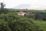 Традиционная вилла в пригороде Салоники