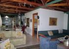 Потрясающий коттедж на о. Тасос