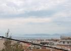 Удивительная вилла в Афинах