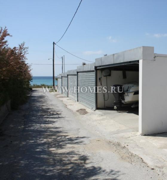 Продается Таунхаус, Греция, Халкидики-Кассандра