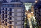 Продается Гостиница, Греция, Салоники
