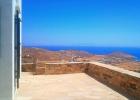 Удивительная вилла на Островах Киклады