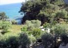 Восхитительная вилла на острове Тасос