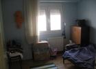 Продается Квартира, Греция, Салоники