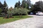 Уникальная вилла в пригороде Салоников