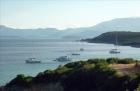 Продается Земельный участок, Греция, Эпир