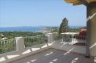 Уникальная вилла на острове Корфу