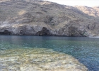 Эксклюзивная вилла на Островах Киклады