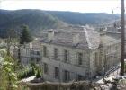 Продается Гостиница, Греция, Эпир
