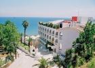 Продается Гостиница, Греция, Западный Пелопоннес