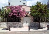 Уникальный коттедж в Афинах