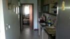 Интересный коттедж в Салониках