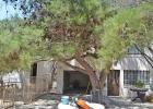 Восхитительный коттедж в Аттике