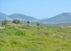 Продается Земельный участок, Греция, о. Эвия