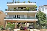 Продается Квартира, Греция, Афины