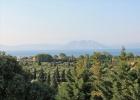 Уникальная вилла в Западном Пелопоннесе