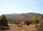 Продается Земельный участок, Греция, Аттика