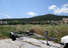Продается Земельный участок, Греция, Кавала