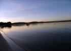 Современная вилла в Ситонии
