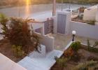Шикарный коттедж в Аттике