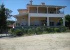 Комфортный дом на Кассандре