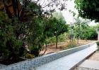 Роскошный коттедж в Аттике