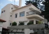 Отличный коттедж в Салониках