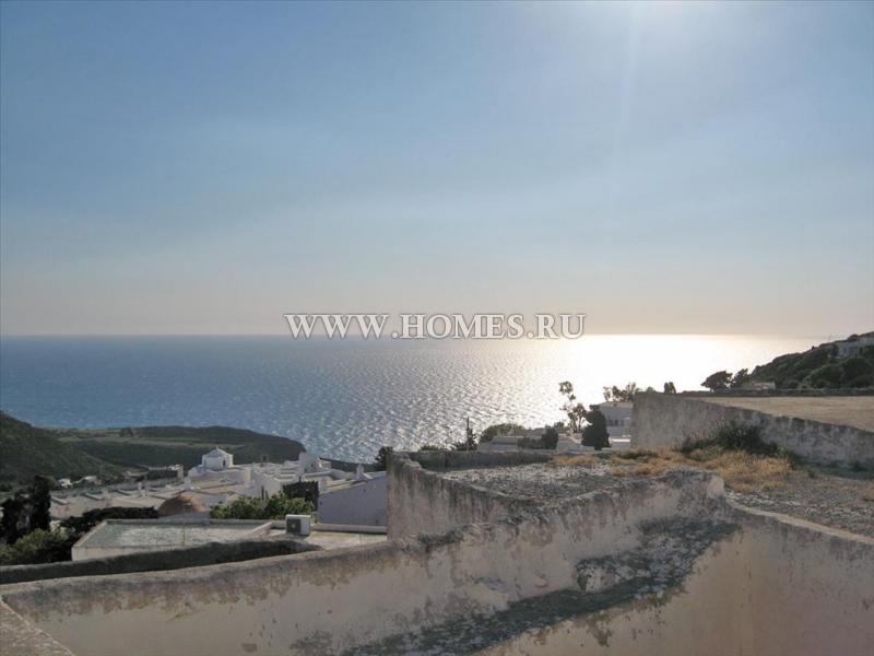 Продается Таунхаус, Греция, Острова Додеканес