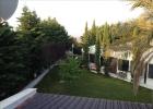Превосходная вилла в Салониках