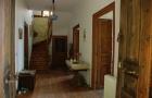 Красивый коттедж в Волос-Пилио