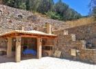 Чудесная вилла в Западном Пелопоннесе