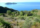 Продается Земельный участок, Греция, о. Закинф