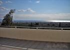 Светлый коттедж в Западном Пелопоннесе