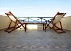 Отличная вилла на островах Киклады