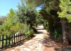 Прекрасная вилла в Аттике