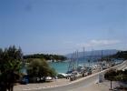 Продается Гостиница, Греция, Восточный Пелопоннес