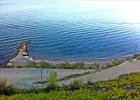 Чудесная вилла на Западном Пелопоннесе
