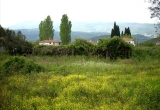 Продается Земельный участок, Греция, Волос-Пилио