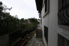 Потрясающая вилла в Салоники