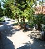 Чудесная вилла в пригороде Салоники