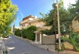 Замечательная вилла в Афинах