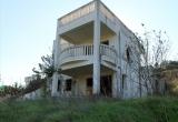 Современная вилла в пригороде Салоник