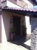 Современная  вилла в Салоники