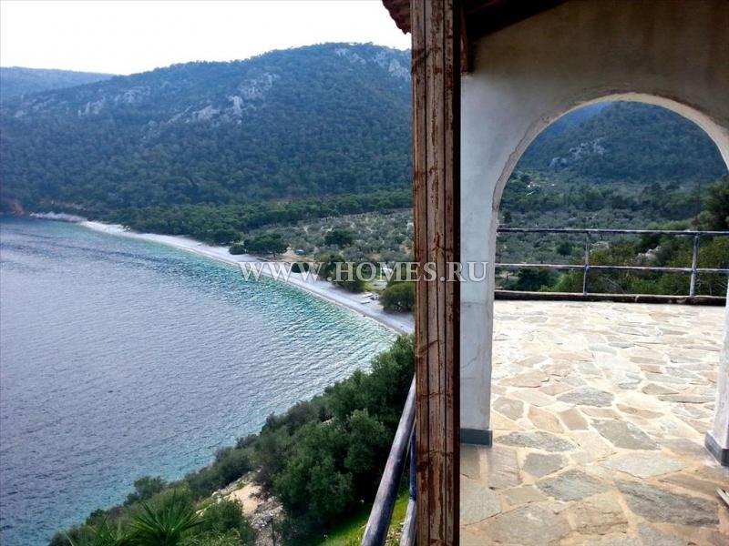 Продается Таунхаус, Греция, Восточный Пелопоннес