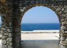 Стильная вилла на Островах Киклады