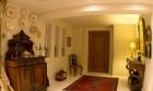 Светлая вилла в Аттике