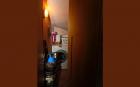 Удивительный дом в Кавале