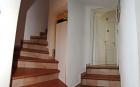 Трехэтажная вилла в Кавале