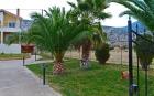 Прекрасная вилла в Кавале, Греция